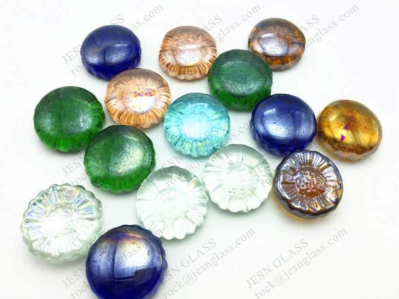 Glass-shaped,-glass-craft,home-decoration,Garden-decoration,glass-decoration