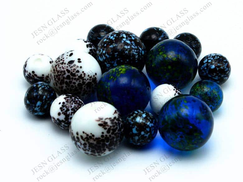 Glass-marvle,-hand-made-marble,-color-marble,mable-by-hand