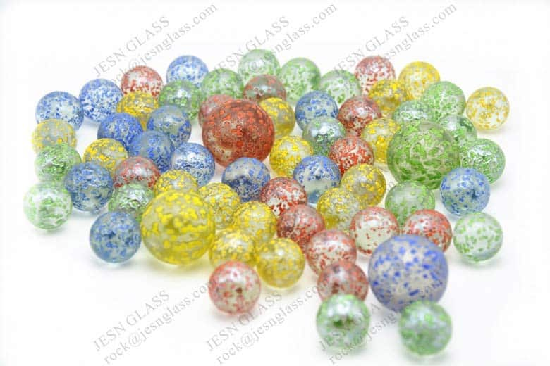 16Glass-marble,-Toy-marbles-,Toy-balls,Marbles-toy,-16mm-Round-ball,-marble-ball,,-Glass-ball-,-Christmas-ball-,cheaper-china-ball