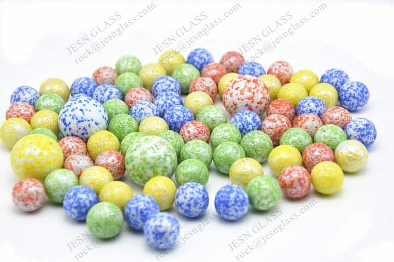 Glass-marble,-Toy-marbles-,Toy-balls,Marbles-toy,-16mm-Round-ball,-marble-ball,,-Glass-ball-,-Christmas-ball-,cheaper-china-ball