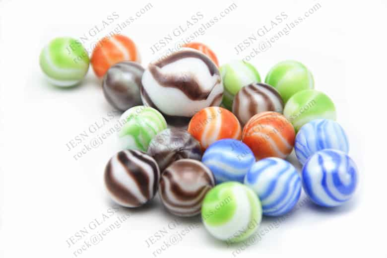 Glass-marble-Toy-marbles-Toy-ballsMarbles-toy-16mm-Round-ball-marble-ball-Glass-ball-Christmas-ball-cheaper-china-ball
