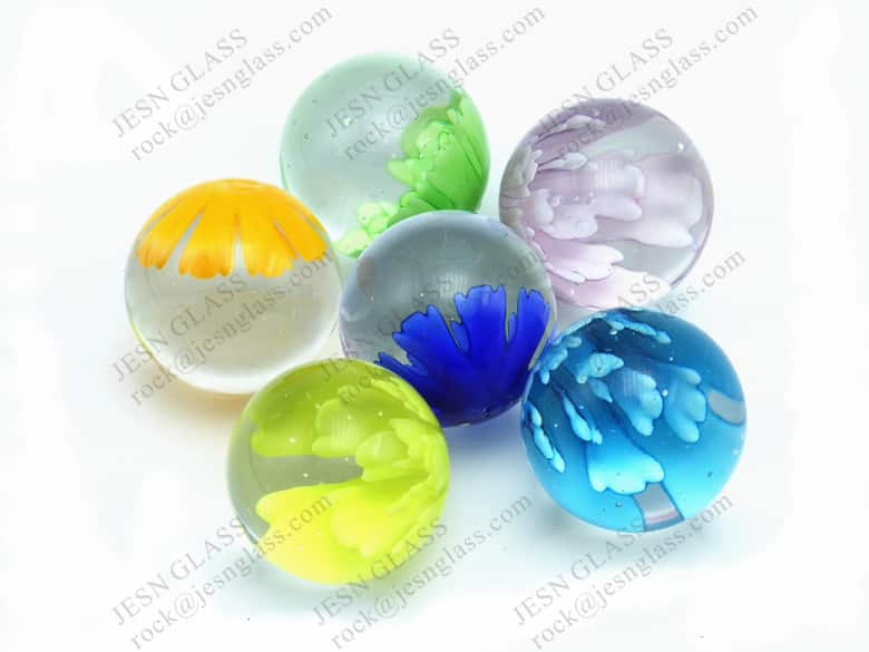 20Glass marvle, hand made marble, color marble,mable by hand