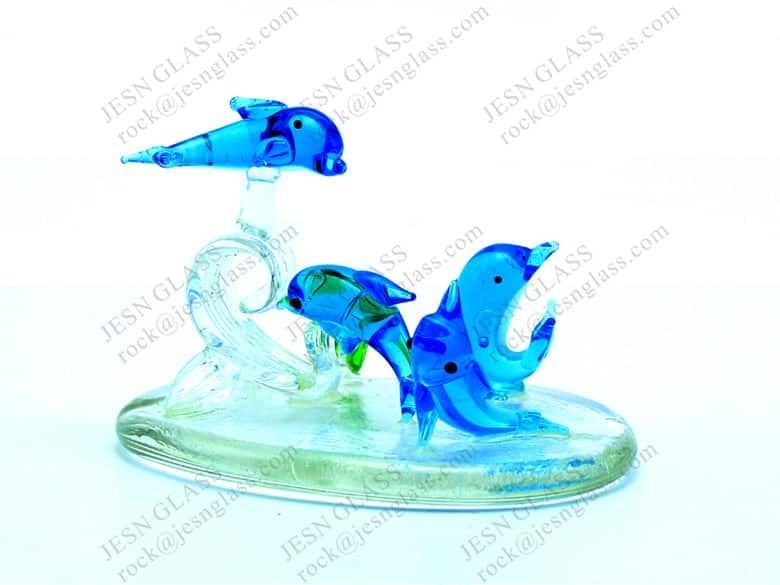 glass-craft-Glass-Animal-glass-art-glass-shapedGlass-BraceletGlass-Pendant