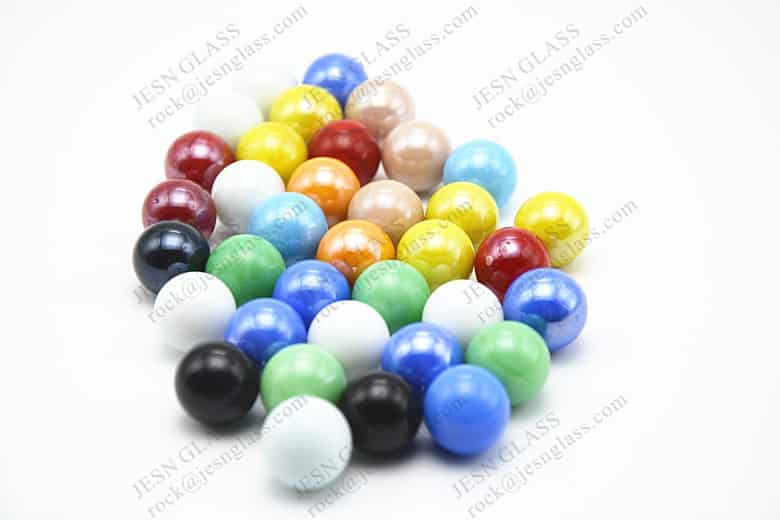 2Glass-marble-Toy-marbles-Toy-ballsMarbles-toy-16mm-Round-ball-marble-ball-Glass-ball-Christmas-ball-cheaper-china-ball.jpg 2016年6月7日 113 kB 780 × 520 编辑图像 永久删除 URL https://adrcrafts.com/wp-content/uploads/2016/06/2Glass-marble-Toy-marbles-Toy-ballsMarbles-toy-16mm-Round-ball-marble-ball-Glass-ball-Christmas-ball-cheaper-china-ball.jpg 标题 2Glass marble, Toy marbles ,Toy balls,Marbles toy, 16mm Round ball, marble ball,, Glass ball , Christmas ball ,cheaper china ball 说明