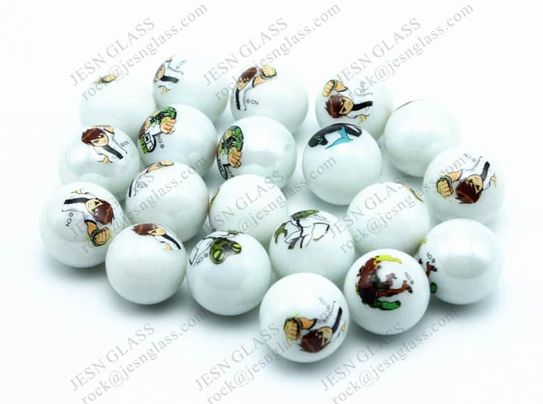 Glass marble, printed marble,logo marble, artwork marble,Toy marbles ,Toy balls,Marbles toy, Glass ball , Christmas ball .