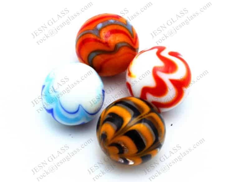 Glass marvle, hand made marble, color marble,mable by hand