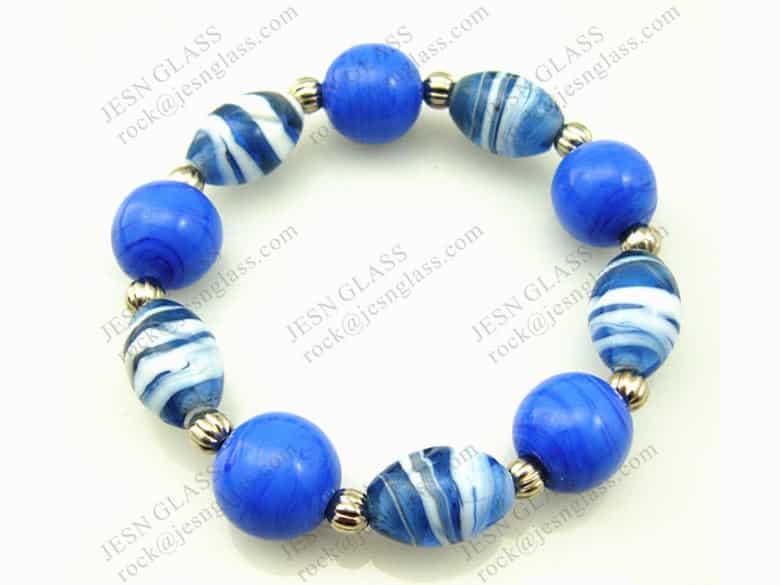 glass-craft,-Glass-Animal,-glass-art,-glass-shaped,Glass-Bracelet,Glass-Pendant