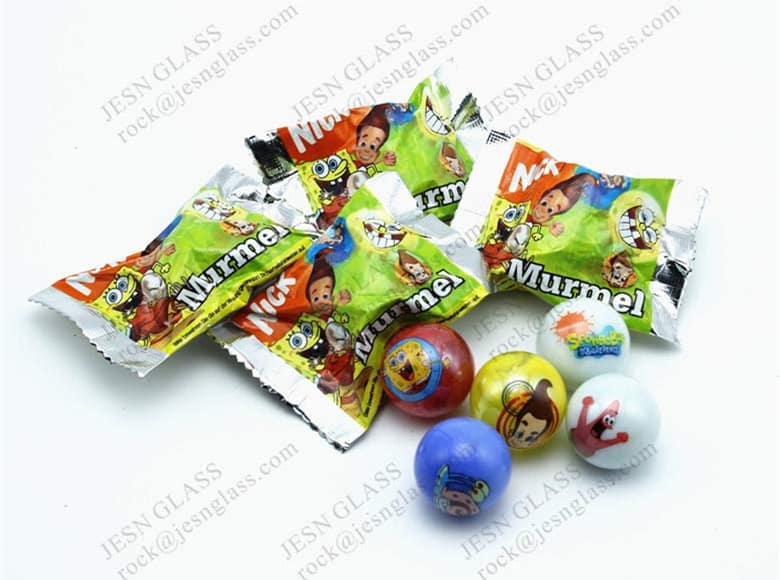 Glass-marble,-printed-marble,logo-marble,-artwork-marble,Toy-marbles-,Toy-balls,Marbles-toy,-Glass-ball-,-Christmas-ball-.