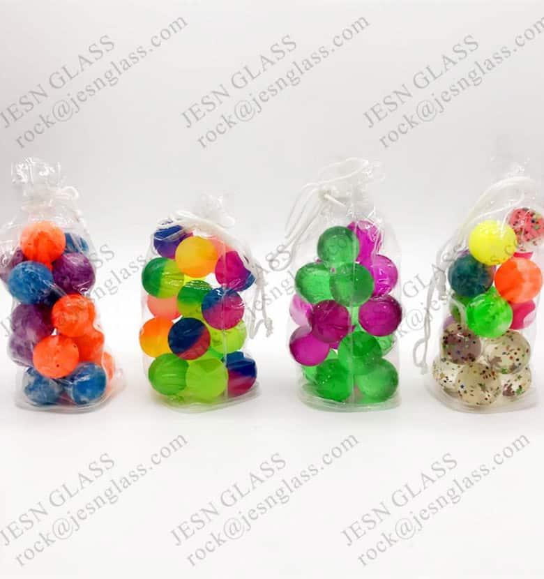 bouncy ball,toy ball,jumping ball,rubber ball,toy jumping ball,chinese ball,plastic ball58123