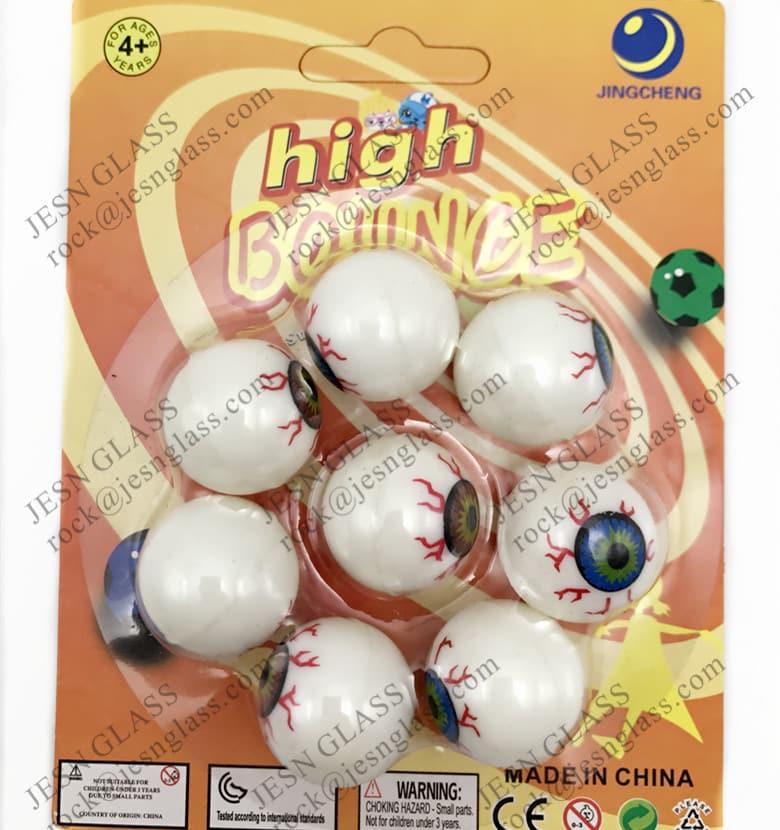 bouncy ball,toy ball,jumping ball,rubber ball,toy jumping ball,chinese ball,plastic ball71
