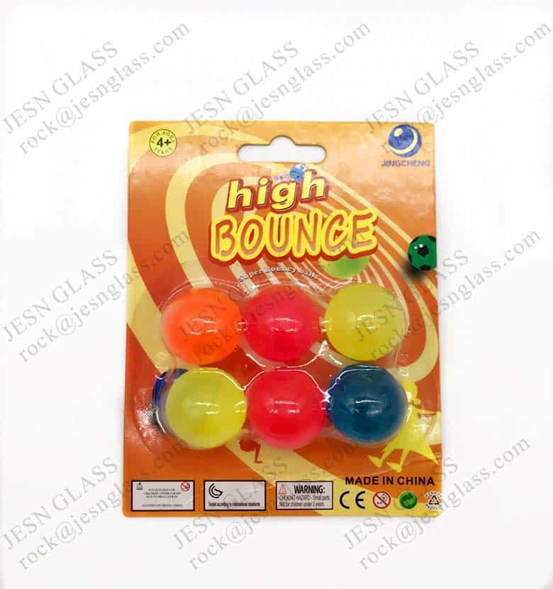 bouncy ball,toy ball,jumping ball,rubber ball,toy jumping ball,chinese ball,plastic ball41