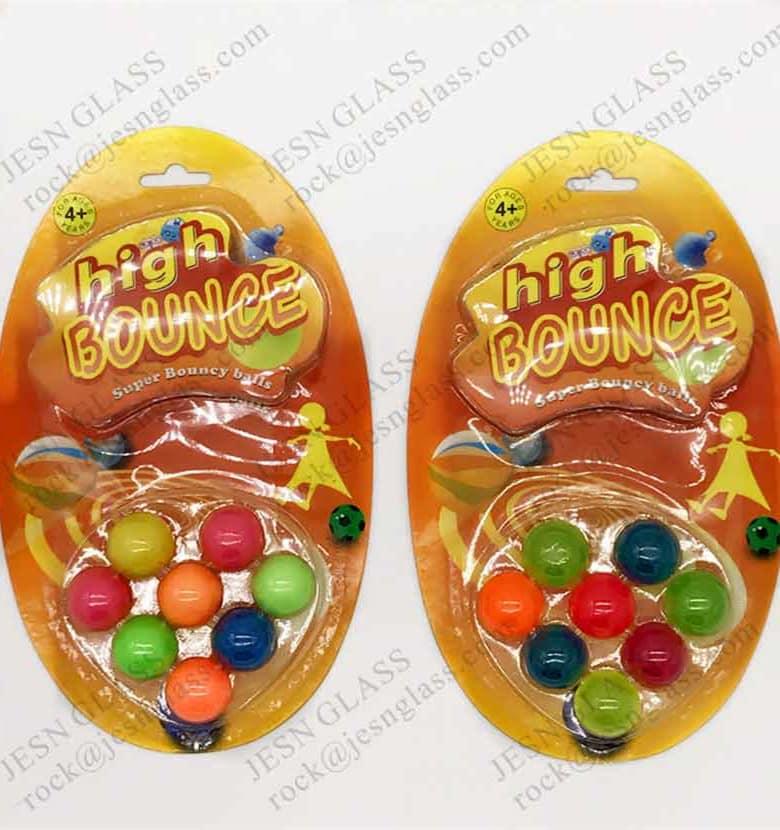 bouncy ball,toy ball,jumping ball,rubber ball,toy jumping ball,chinese ball,plastic ball581