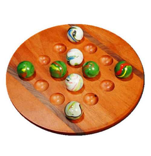 glass marble,marble toy,glass board,glass marble toy,wooden toy.