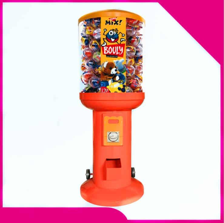 Bouncy ball machine,vending machine,buy bouncy ball, bouncy ball for sale (17)