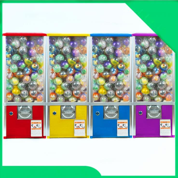 Bouncy ball machine,vending machine,buy bouncy ball, bouncy ball for sale (23)