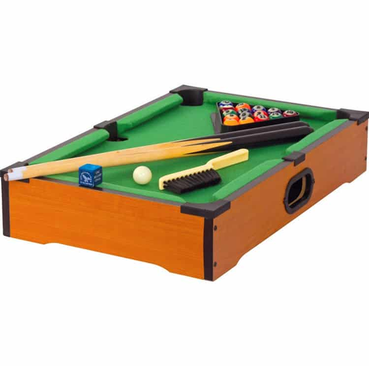 wooden toy,wooden tabletop pool, toy tabletop pool