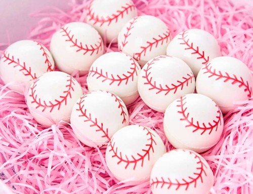 JGB-Baseball