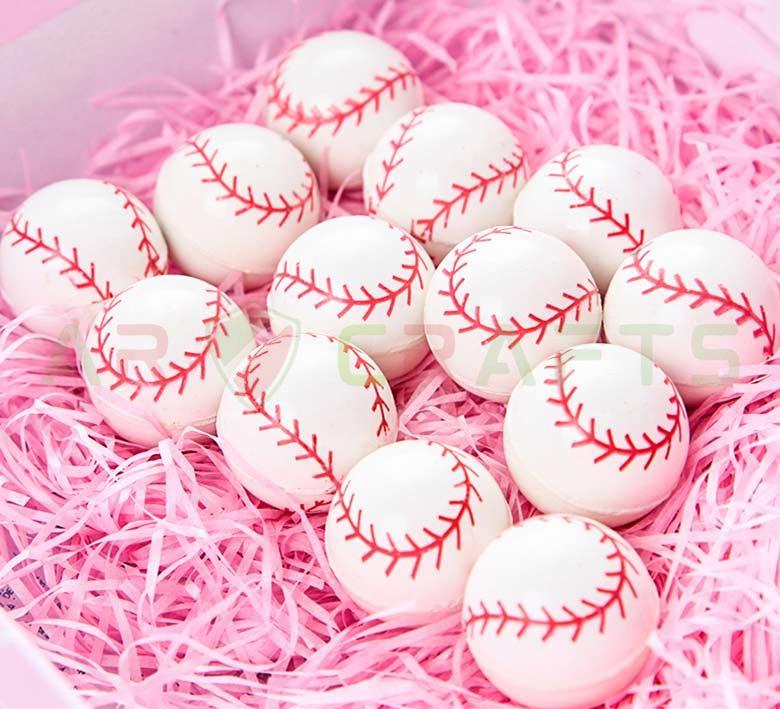 Bouncy ball -Jumping ball-Rubber Ball-Plastic ball-Soft ball-Toy ball(Baseball)