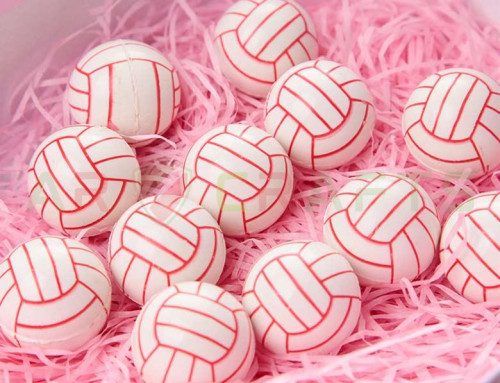 JGB-Volleyball
