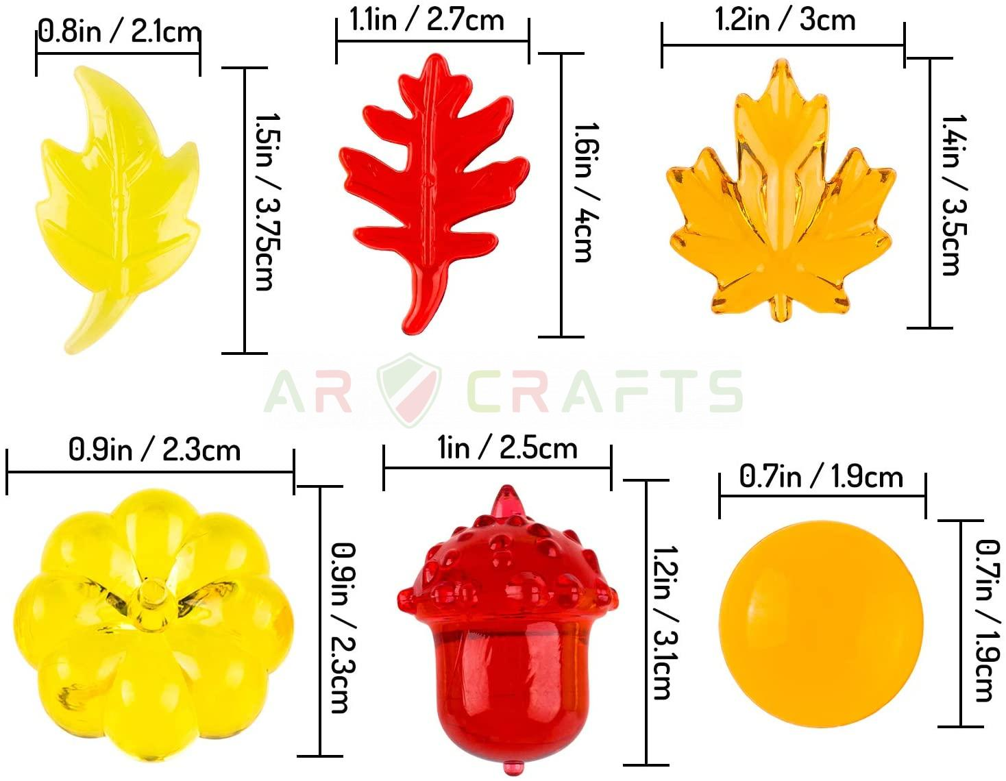 Acrylic,plastic products,acrylic sheet,acrylic product,home decoration,christmas decoration,plastic products,plastic decoration,aquarium decoration,perxiglass sheets,piexiglass lowes,p