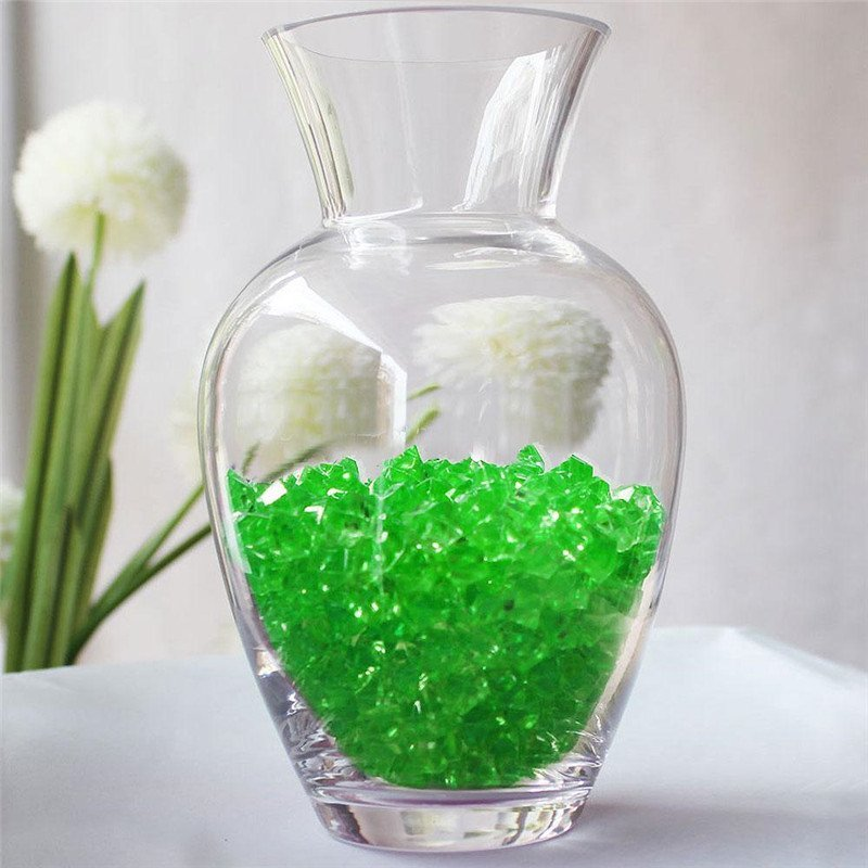 Acrylic,plastic products,acrylic sheet,acrylic product,home decoration,christmas decoration,plastic products,plastic decoration,aquarium decoration,perxiglass sheets,piexiglass lowes,per (1)