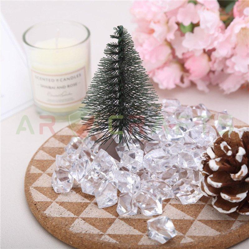https://adrcrafts.com/wp-content/uploads/2020/11/Acrylic,plastic-products,acrylic-sheet,acrylic-product,home-decoration,christmas-decoration,plastic-products,plastic-decoration,aquarium-decoration,perxiglass-sheets,piexiglass-lowes,per-1-3.jpg
