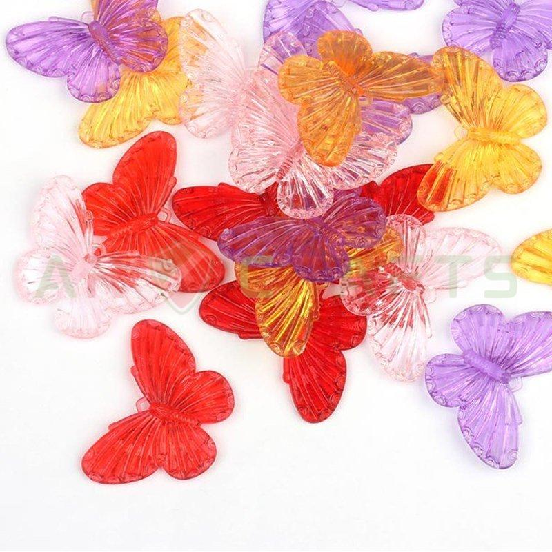 Acrylic,plastic products,acrylic sheet,acrylic product,home decoration,christmas decoration,plastic products,plastic decoration,aquarium decoration,perxiglass sheets,piexiglass lowes,p (8)