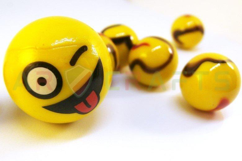 glass marbles ,logo marbles, printed galss marbles,toy balls, toy glass marbles, marbles for sales. (3)