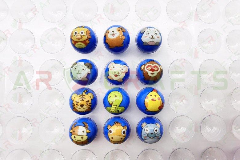 promotional products,hit promotional products,custom promotional proglass marbles ,logo marbles, printed galss marbles,toy balls, toy glass marbles, marbles for sales. (