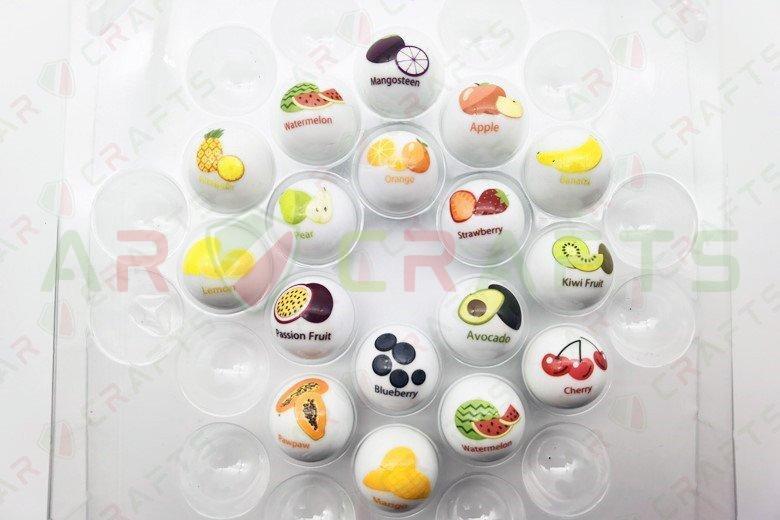 promotional products,hit promotional products,custom promotional proglass marbles ,logo marbles, printed galss marbles,toy balls, toy glass marbles, marbles for sales. ( (14)