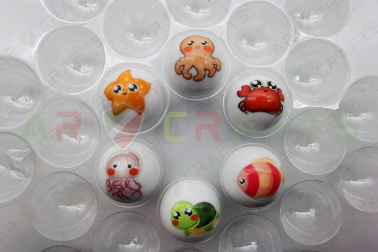 promotional products,hit promotional products,custom promotional proglass marbles ,logo marbles, printed galss marbles,toy balls, toy glass marbles, marbles for sales. ( (15)