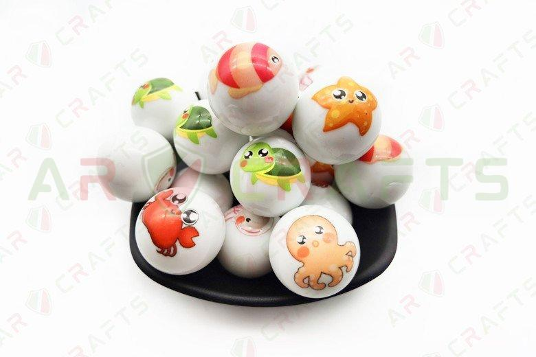 promotional products,hit promotional products,custom promotional proglass marbles ,logo marbles, printed galss marbles,toy balls, toy glass marbles, marbles for sales. ( (16)