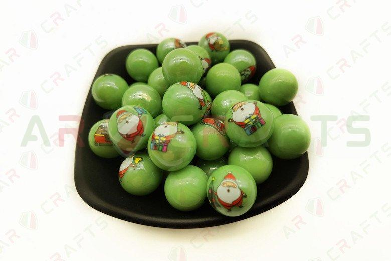 promotional products,hit promotional products,custom promotional proglass marbles ,logo marbles, printed galss marbles,toy balls, toy glass marbles, marbles for sales. ( (3)