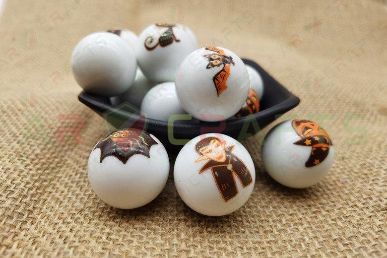 promotional products,hit promotional products,custom promotional proglass marbles ,logo marbles, printed galss marbles,toy balls, toy glass marbles, marbles for sales. ( (12)