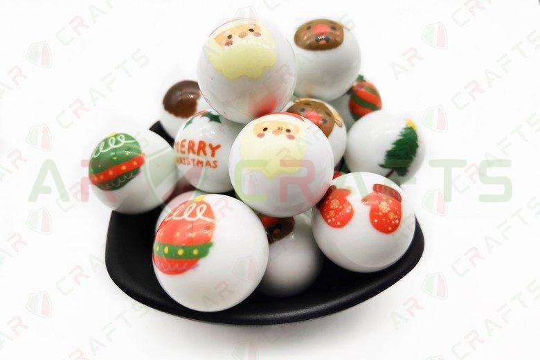 promotional products,hit promotional products,custom promotional proglass marbles ,logo marbles, printed galss marbles,toy balls, toy glass marbles, marbles for sales. ( (17)