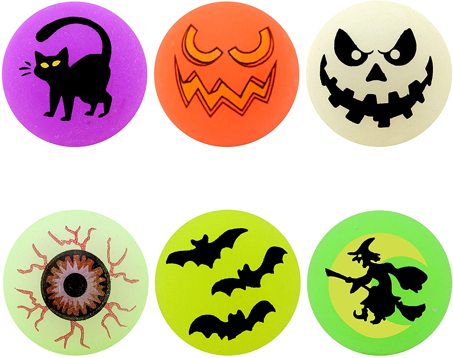 glow in the dark bouncy balls, bouncy balls,bouncing ball,rubber ball,jumping ball,children toy,toy, toy balls